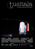 #4 http://issuu.com/tusitalarevista/docs/n4_color