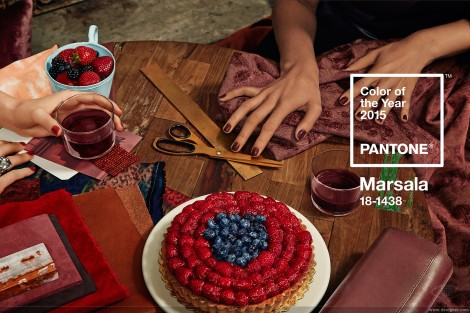 Pantone_Color_of_the_Year_for_2015_Marsala_01_gallery (1)