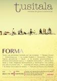 http://issuu.com/tusitalarevista/docs/n5_forma