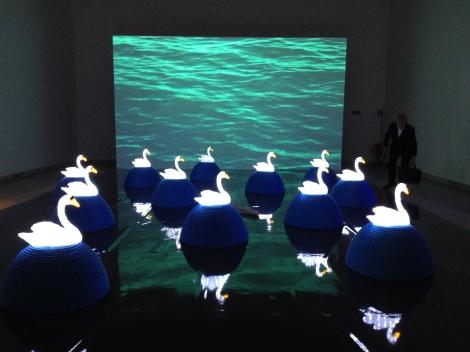 Biennale2017bis-012