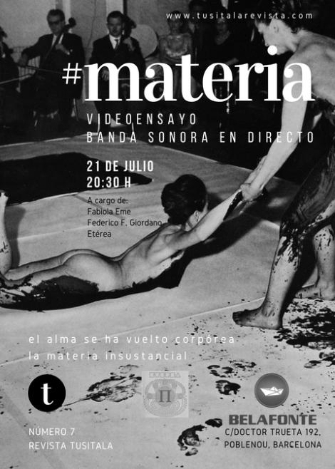 EventoMateria (1)