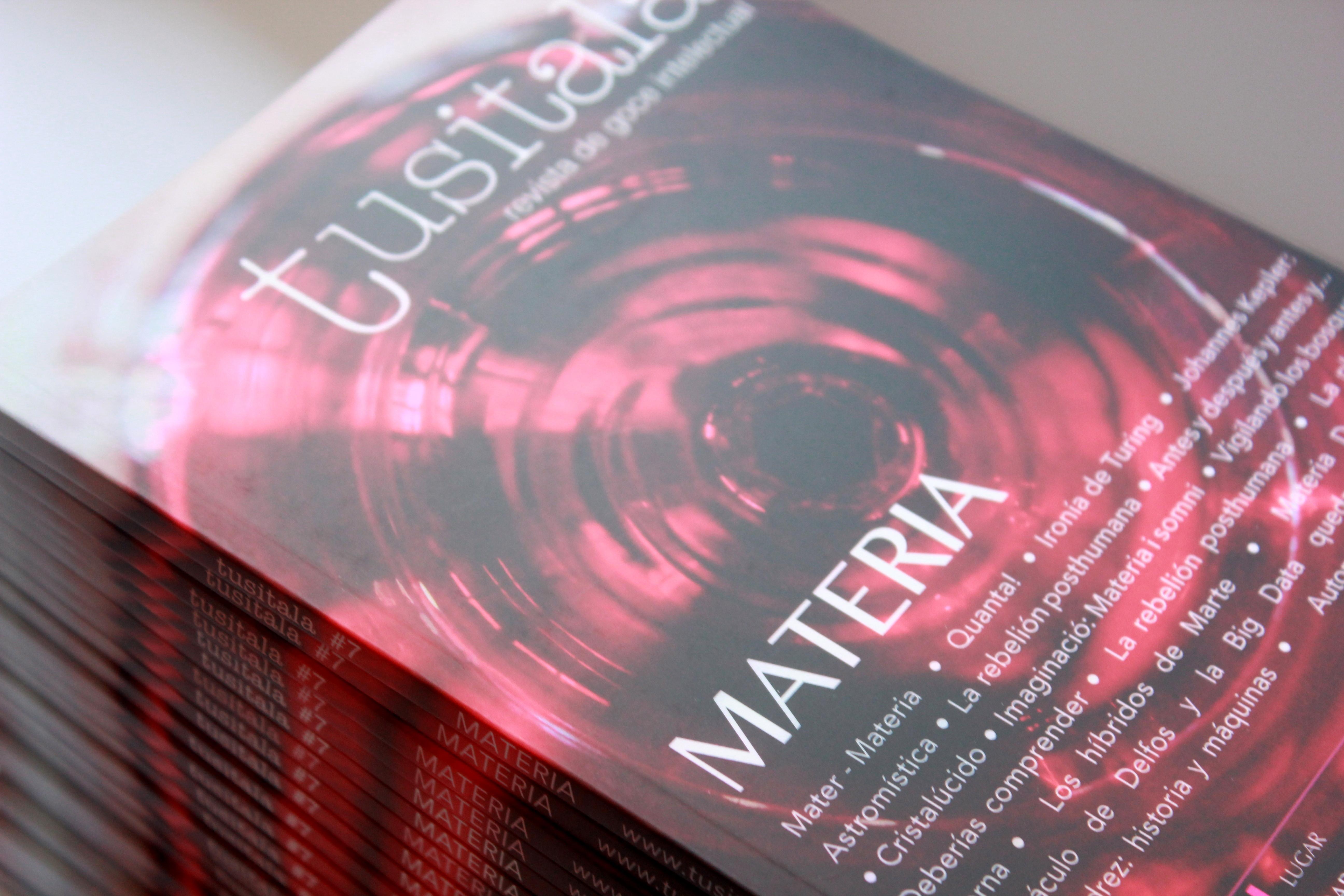materia1